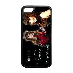 Lmf DIY phone caseBokeh string TPU Case Cover for iphone 6 plus inch WhiteLmf DIY phone case1