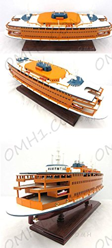cruise-ships-ocean-liners-staten-island-240l-x-60w-x-105h-inches-the-staten-island-ferry-provides-20