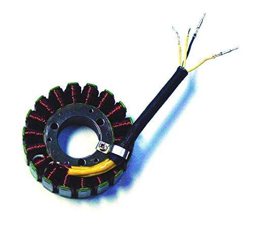 Buy wsm yamaha armature coil