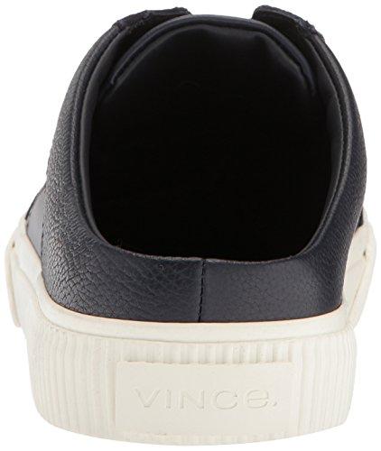 Vince Women's Kess Sneaker Coastal S1rBnDe