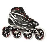 K2 Skate Pro Longmount Inline Skates, 39
