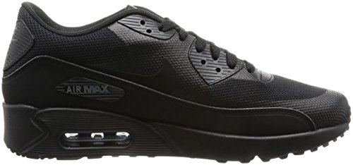 Air da Dark 90 Max NIKE Nero Essential Black Ginnastica Black 0 Black Grey Ultra Scarpe 2 Uomo wTRUxdq8U