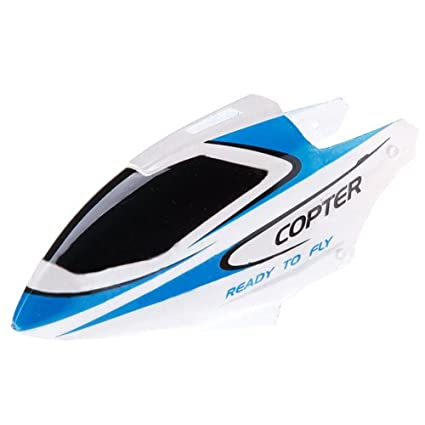 Buy Shopystore V911 2.4Ghz 4Ch Rc Helicopter Canopy Head Cover Heli Spare Parts V911 Online at Low Prices in India - Amazon.in  sc 1 st  Amazon.in & Buy Shopystore V911 2.4Ghz 4Ch Rc Helicopter Canopy Head Cover Heli ...