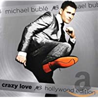 Crazy Love Hollywood Edition