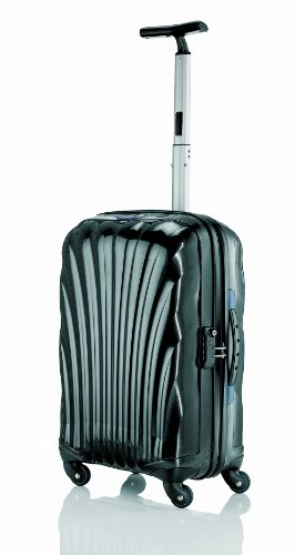Samsonite Black Label Cosmolite