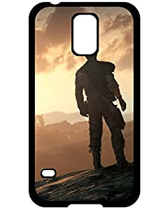 7645144ZA784582656S5 New Style Snap On Case Cover Skin For Mad Max Samsung Galaxy S5