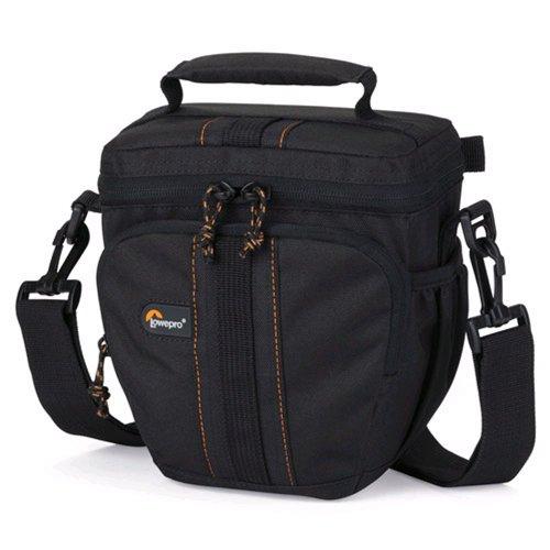 Lowepro LP36236 Adventura TLZ 25 Top Loading Bag for DSLR Ki