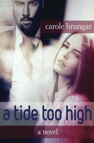 (A Tide Too High )