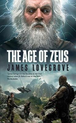 Age of Zeus pdf