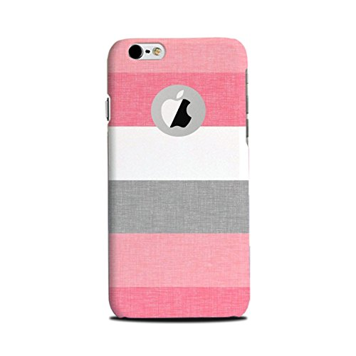 Furious Hard Back Cover For Apple Iphone 6/6S  Multi Coloured