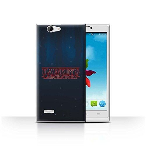 zte blade l2 phone cases - 8
