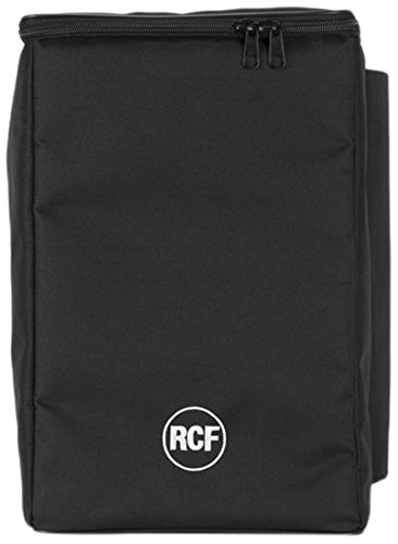 RCF COVEREVOX8 Stage and Studio Equipment Case by RCF