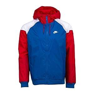 Nike-Sportswear-Windrunner-Mens-Jacket