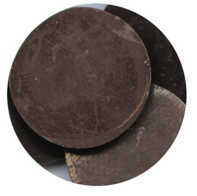 Clasen No Sugar Added Milk Chocolate Wafer Coatings / 2 lb