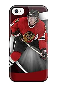 meilinF000chicago blackhawks (30) NHL Sports & Colleges fashionable ipod touch 5 cases 3930083K179502402meilinF000