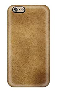 aqiloe diy [GiLdOcw7789QBhNj] - New Other Protective Iphone 6 Classic Hardshell Case