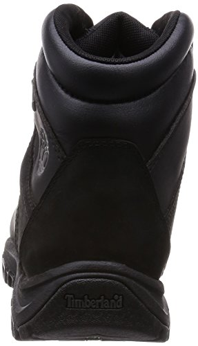 GTX Timberland Boot Hiking Black Mid Thorton Men's SqqwPp4B
