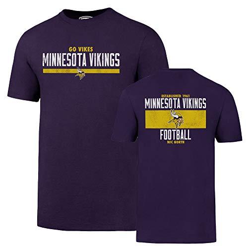NFL Minnesota Vikings Men