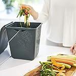 Rotho-Greenline-Cubo-de-abono-7l-con-tapa-y-asa-para-la-cocina-Plastico-PP-sin-BPA-verde-7l-260-x-208-x-250-cm