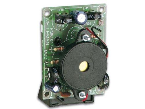 Velleman MK104 Electronic -