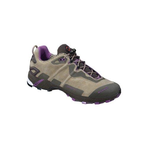 Mammut pour femme Règle Trekking et chaussures de randonnée