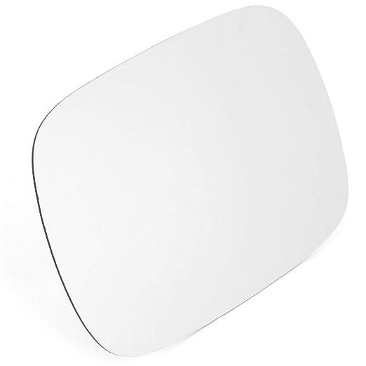 Amazon Com Driverleft Side Door Rear View Mirror Glass Lens