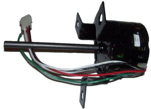 penn-vent-56343-0-electric-motor-ja2m414-zephyr-z6s-027-hp-2-speed-115-volts-opv343