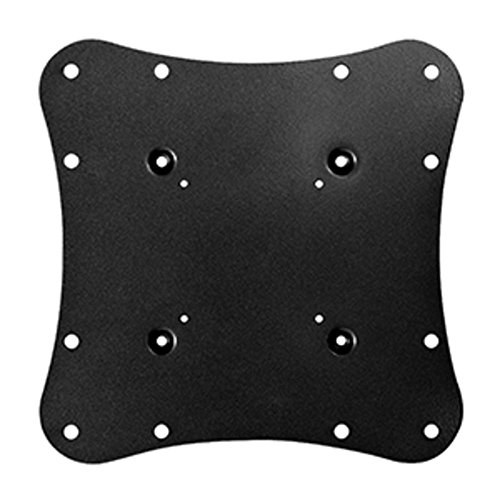 Majestic Adapter Plate f/200 x 100 VESA Conversion