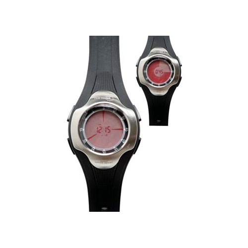 timers regattas watches yachting modern timer