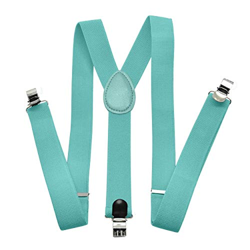 Most Popular Womans Novelty Suspenders