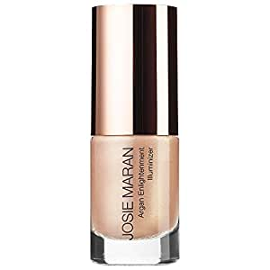 Josie Maran Argan Enlightenment Illuminizer (Full (.5oz/15ml))