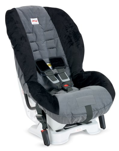 Amazon Britax Marathon Convertible Car Seat Cover Set Onyx Prior Model Baby
