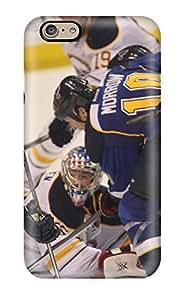 cincinnati reds case's Shop Best st/louis/blues hockey nhl louis blues (4) NHL Sports & Colleges fashionable iPhone 6 cases 7777766K315303683