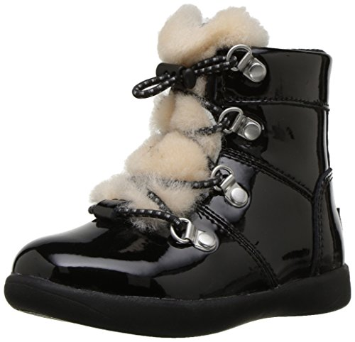UGG Kids T Ager Bootie
