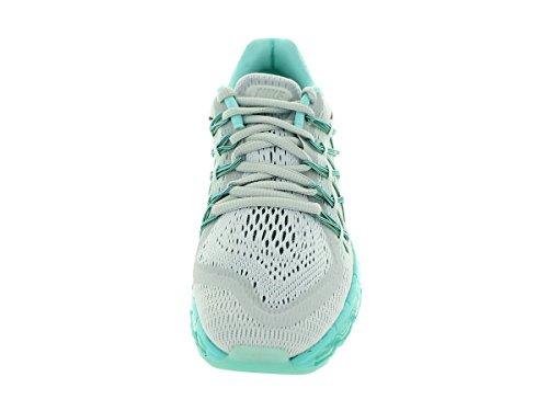 Scarpe 2015 Nike Wmns Blk Glw Grn Max Donna Pr Lght Air sportive Aq Pltnm ItFA6qF