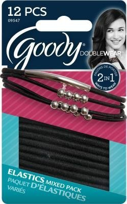 double-wear-bar-beads-mix-12ctgoody-products9547