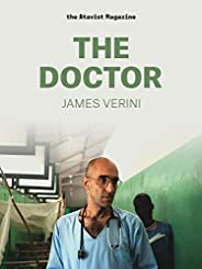 The Doctor (Kindle Single)
