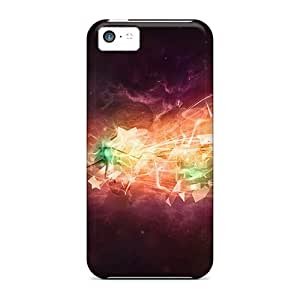 For Iphone 5c Cases - Protective Cases For Richardcustom2008 Cases