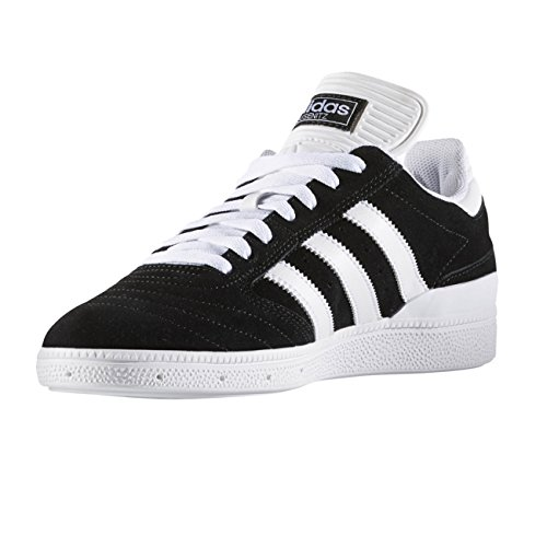 adidas Skateboarding Busenitz, core black-ftwr white-ftwr white core black-ftwr white-ftwr white