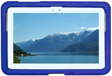 Bobj Rugged Samsung Galaxy Models product image