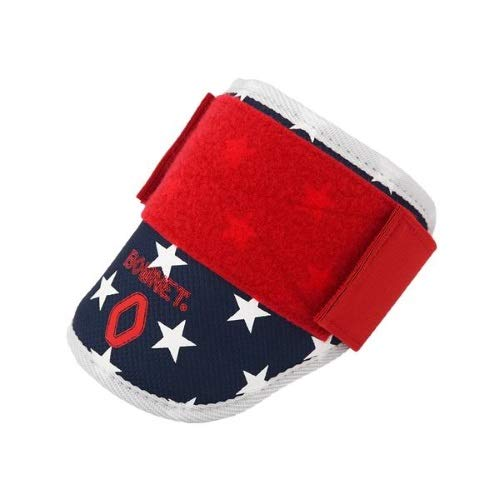 BowNet Adult Elbow Guard USA BN-ELBOW GUARD USA