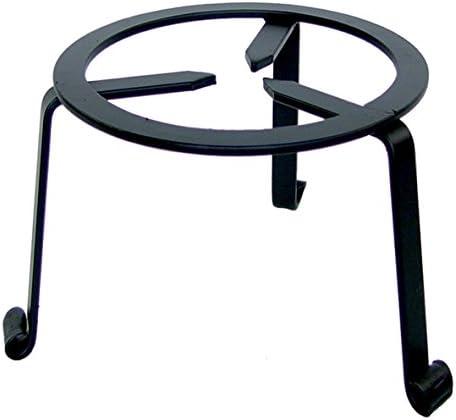 Imex El Zorro 70125 Trébede caldera (diámetro 25 x 19 cm)