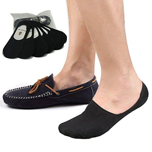 Socks 8BESS GIFT Non Slip Grips product image