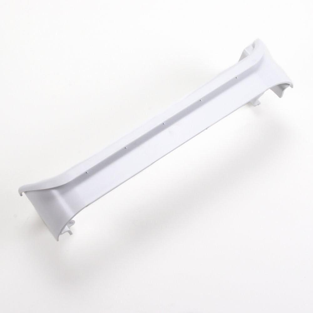 Frididaire Refrigerator Fridge Door Shelf 240535301 free shipping