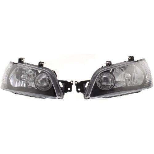 depo-314-1128p-us2-mitsubishi-lancer-headlight-unit-set-with-black-bezel