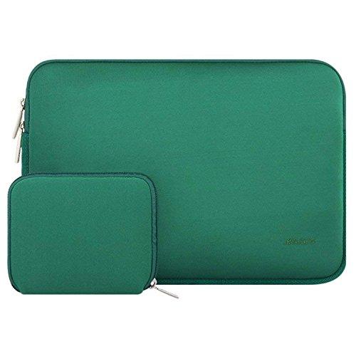 MOSISO Water Repellent Neoprene Sleeve Bag Cover Compatible
