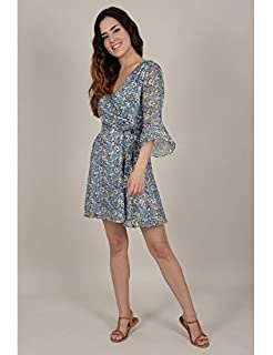 680799223c6bf MOLLY BRACKEN Robe Longue à Sequin: Amazon.fr: Vêtements et accessoires