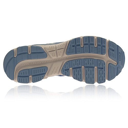 ASICS Gel-Xalion 3 Women's Zapatillas Para Correr - SS16 Azul
