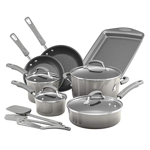 porcelain cookware set - 8